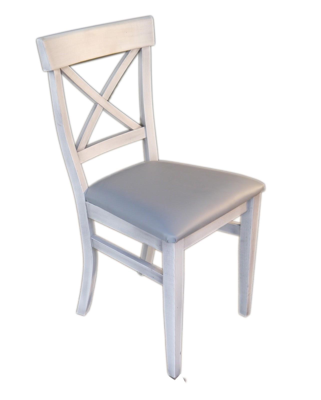 Novedades muebles 2013 mesas y sillas de estilo vintage - Muebles hosteleria barcelona ...