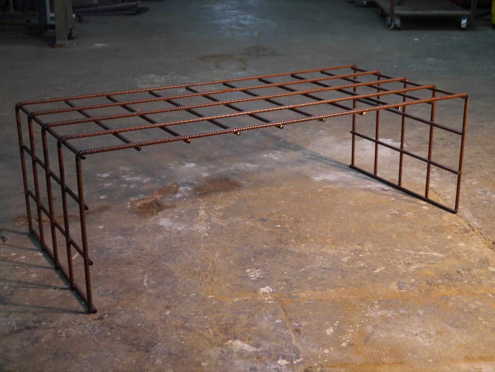 Fabricante muebles barcelona mesas y sillas de estilo - Muebles hosteleria barcelona ...