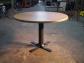 Mesa pie central vintage