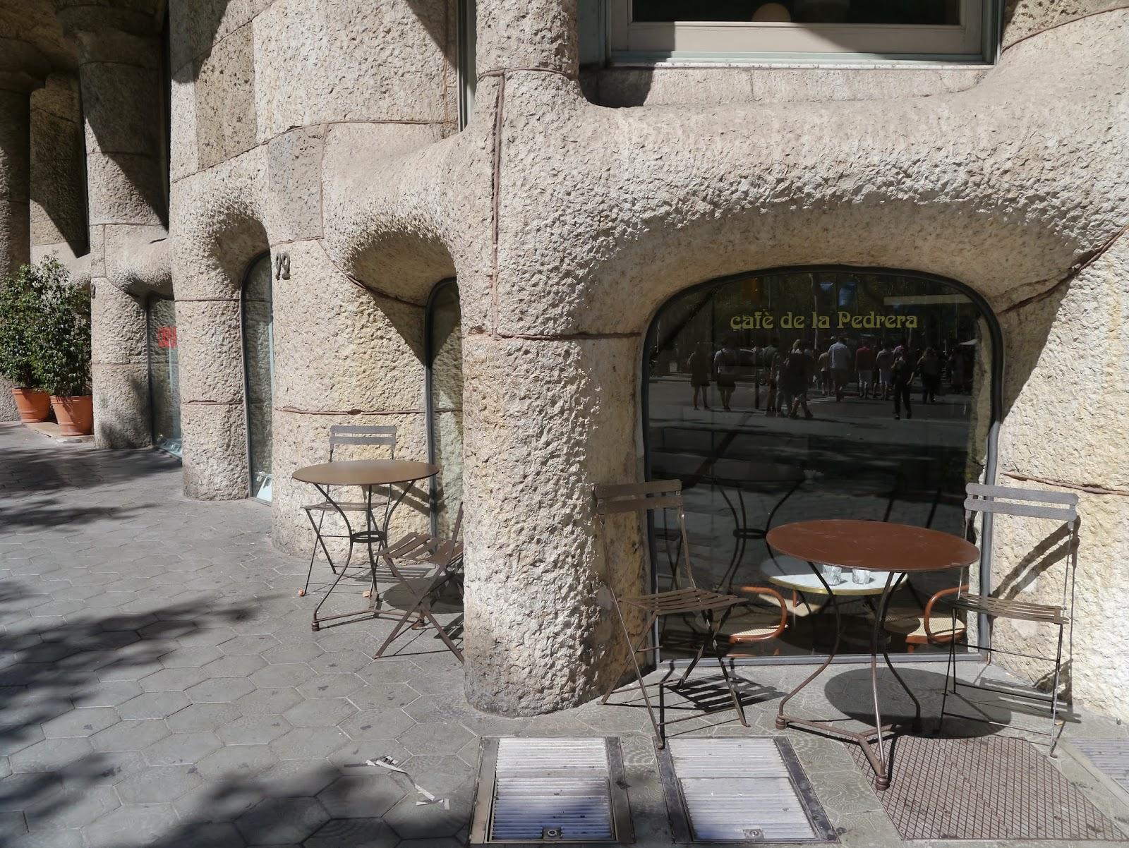 Mobiliario de hosteleria barcelona mesas y sillas de estilo vintage retro industrial hosteleria - Sillas hosteleria barcelona ...