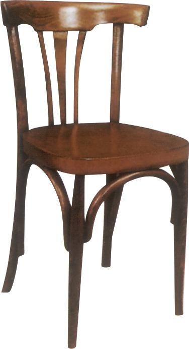 silla madera tipo bar antiguo mesas y sillas de estilo